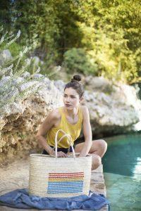 julia geithner mallorca lifestyle antic mallorca handmade bags