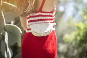 antic mallorca bag tradition palm leaf handmade girl slowfashion