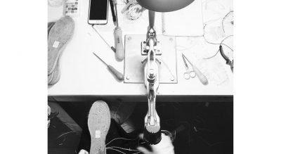 sustainable souvenir traditional artisan ball pages espadrilles withlove shoes mediterranean palma mallorca small handmade nachhaltig holiday geheimtipp alternative fairtrade secret local majorca fashion withlove home away handcraft design