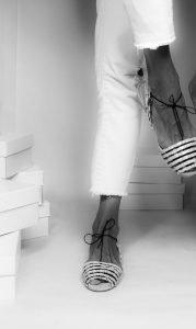 dance souvenir traditional artisan ball pages espadrilles withlove shoes mediterranean palma mallorca small handmade nachhaltig holiday geheimtipp alternative fairtrade secret local majorca fashion withlove home away handcraft design