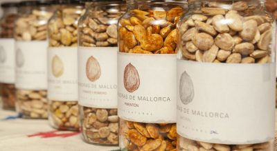 ametlla almonds mandeln almendras souvenir traditional artisan withlove mediterranean mallorca small handmade nachhaltig holiday geheimtipp alternative fairtrade secret local majorca homeaway handcraft foodies goodies healthyfood
