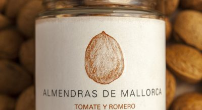 tomate tomato romero rosemary rosmarin ametlla almonds mandeloel almendras souvenir traditional artisan withlove mediterranean mallorca small handmade nachhaltig holiday geheimtipp alternative fairtrade secret local majorca homeaway handcraft foodies goodies healthyfood vegan