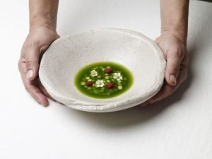 greensoup canatoneta authentic seasonal intimate recommendation going out in wine dine foodie original restaurant cosy interior mallorquin cuisine spices gewürz traditional artisan withlove mediterranean mallorca small nachhaltig holiday geheimtipp alternative secret local majorca foodies goodies healthyfood caimari solivellas sisters local garden