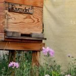 ecocolmena apicultura adopt a beekeepers beekeeping bees biodiversity diversity eco environment helpthebees honey nature savethebees authentic buylocal crueltyfree foodforthought handcraft healthyfood healthy islandlife local mallorquin mallorca natural traditional tradition countrylife sweet beefriend sustainable respect quality welfare beehive souvenir giveback