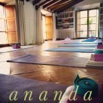 peaceful ananda yoga retreat bio vegan conscious eco finca sustainable organic conscioustraveler natural biodiversity diversity environment nature authentic buylocal crueltyfree foodforthought healthyfood healthy islandlife local mallorquin mallorca natural traditional tradition countrylife sustainable respectful quality giveback soller serradetramuntana