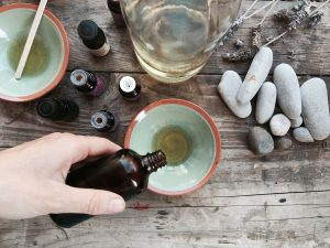 essentialoils sarah santa cruz pilates massage calm quiet tranquility beauty wellness mallorca peace inhouse aromatherapy acupuncture treatment holiday relax calm geheimtipp alternativ retreat eco organic plantbased secret local majorca sustainable individual yogaholidays