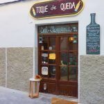 toquedequeda tapas bar foods fresh simply madewithlove highquality mallorca champagne cheese platters ham jamón quesos oldest wooden oven wine vino drinks dine italy italia bella italienisch