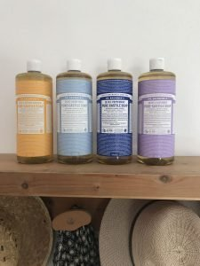 dr bronner soap viveco plasticfree alternative design conscious eco sustainable organic conscioustraveler natural biodiversity diversity environment nature authentic buylocal crueltyfree handcraft healthy islandlife local mallorquin mallorca natural countrylife sustainable respectful quality welfare giveback