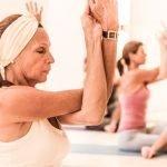 yoga studio earth palma mallorca urlaub nachhaltig holiday üben practice meditation calm geheimtipp alternativ retreat eco environmentalist vegan secret local majorca sustainable individual yogaholidays