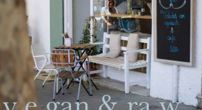vegan and raw eatclean healthy regional produce malanders slowlife sustainable slowfood secretspots naturelovers alternativ reisen lifestyle slowconsumption buylocal islandlife inlocalwetrust made authentic intimate recommendation original interior fresh cosy withlove mediterranean mallorca small nachhaltig holiday geheimtipp alternative secret majorca foodies local seasonal raw smoothies breakfast lunch takeout cleaneats freshpressedjuices countrylife
