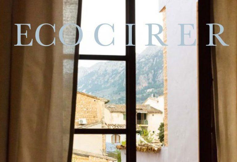 Hotel sostenible en Sóller, Mallorca – Ecocirer