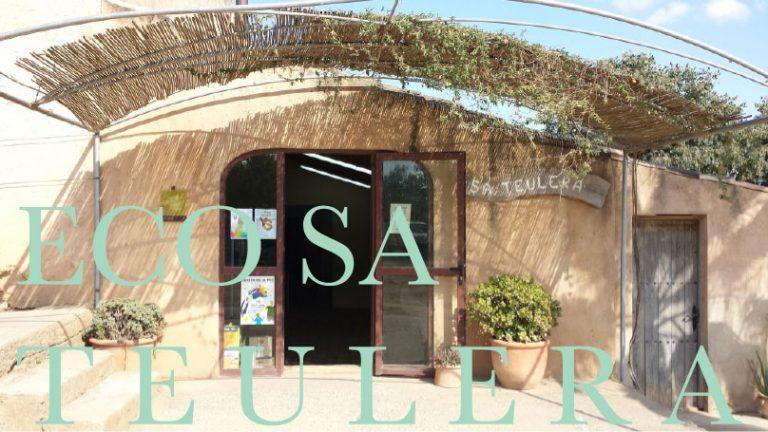 Bio Bauernhof auf Mallorca – Eco Sa Teulera