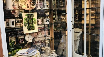bazaar shop einrichtung astierdevilatte johnderian sustainable natural decor cutlery homestyle handmade country living lifestyle countrystyle french mediterranean casa home planning dreams decoration design interior palma mallorca small handmade conceptstore nachhaltig holiday geheimtipp alternative fairtrade secret local majorca sustainable individual celebration decoration design gifts textiles pillows plaids blankets linen geschenke souvenirs presents withlove