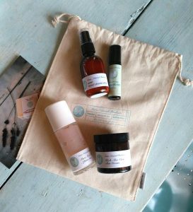 skincare gaia natural products cosmetics beauty cleanse herbs aromatherapy essentialoils organic bio biological soap plasticfree alternative design conscious eco sustainable organic conscioustraveler natural biodiversity diversity environment nature authentic buylocal crueltyfree handcraft healthy islandlife local mallorquin mallorca natural countrylife sustainable respectful quality