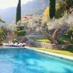 chill pool swim finca peaceful ananda yoga retreat bio vegan conscious eco finca sustainable organic conscioustraveler natural biodiversity diversity environment nature authentic buylocal crueltyfree foodforthought healthyfood healthy islandlife local mallorquin mallorca natural traditional tradition countrylife sustainable respectful quality giveback soller serradetramuntana
