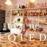 delicatessen toquedequeda tapas bar foods fresh simply madewithlove highquality mallorca champagne cheese platters ham jamón quesos oldest wooden oven wine vino drinks dine italy italia bella italienisch palma