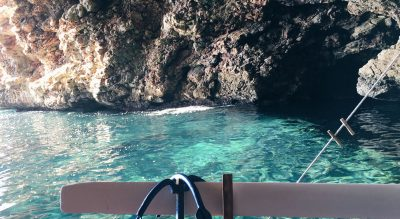 swim dive cape lighthouse experience islandlife boattrip llaut lifestyle original classic boat alternative ship lunch explore trip sea beach swim shell blue mediterranean planning dreams mallorca small athentic nachhaltig holiday geheimtipp alternative fairtrade secret local majorca sustainable individual celebration gifts surprise wood withlove