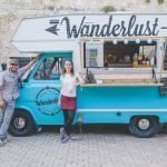 foodtruck wanderlust vanlife streetfood slowfastfood worldfood takeaway spices gewürz traditional artisan withlove mediterranean mallorca small nachhaltig holiday geheimtipp alternative fairtrade secret local majorca homeaway foodies goodies healthyfood vegan