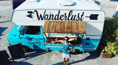 beach foodtruck wanderlust vanlife streetfood slowfastfood worldfood takeaway spices gewürz traditional artisan withlove mediterranean mallorca small nachhaltig holiday geheimtipp alternative fairtrade secret local majorca homeaway foodies goodies healthyfood vegan