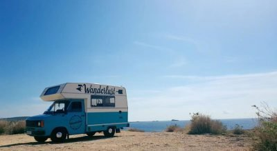 sea foodtruck wanderlust vanlife streetfood slowfastfood worldfood takeaway spices gewürz traditional artisan withlove mediterranean mallorca small nachhaltig holiday geheimtipp alternative fairtrade secret local majorca homeaway foodies goodies healthyfood vegan