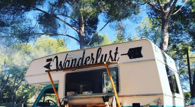 party catering foodtruck wanderlust vanlife streetfood slowfastfood worldfood takeaway spices gewürz traditional artisan withlove mediterranean mallorca small nachhaltig holiday geheimtipp alternative fairtrade secret local majorca homeaway foodies goodies healthyfood vegan