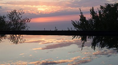 sheshe retreats sky sea pool sunset wide breathe asana terrace garden countryholiday finca peaceful yogaflow yoga retreat bio vegan conscious eco finca sustainable organic conscioustraveler natural biodiversity diversity environment nature authentic local crueltyfree foodforthought healthyfood healthy islandlife local mallorquin mallorca natural traditional tradition countrylife sustainable respectful quality giveback deia serradetramuntana