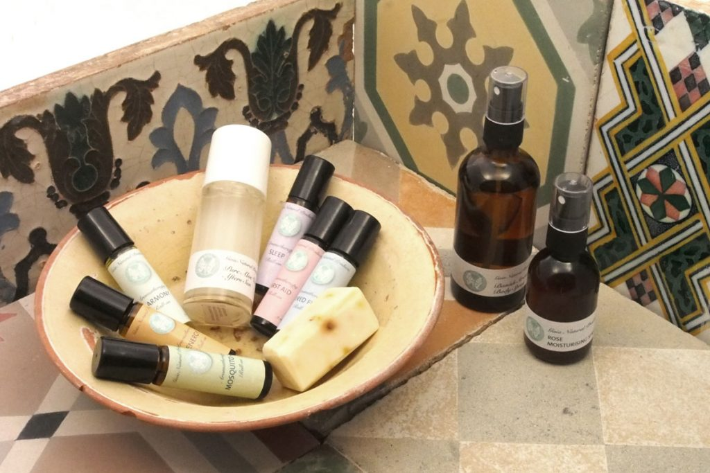 healing spa oils skincare summer soapbars gaia natural products cosmetics beauty cleanse herbs aromatherapy essentialoils organic bio biological soap plasticfree alternative design conscious eco sustainable organic conscioustraveler natural biodiversity diversity environment nature authentic buylocal crueltyfree handcraft healthy islandlife local mallorquin mallorca natural countrylife sustainable respectful quality