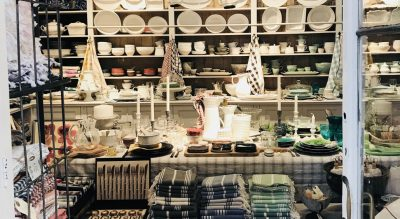 bazaar shoppingtipp einrichtung astierdevilatte johnderian sustainable natural decor cutlery homestyle handmade country living lifestyle countrystyle french mediterranean casa home planning dreams decoration design interior palma mallorca small handmade conceptstore nachhaltig holiday geheimtipp alternative fairtrade secret local majorca sustainable individual celebration decoration design gifts textiles pillows plaids blankets linen geschenke souvenirs presents withlove