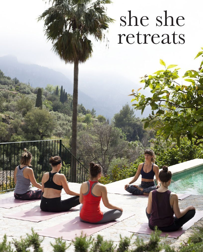 sheshe retreats sky sea pool meditate wide breathe asana terrace garden countryholiday finca peaceful yogaflow yoga retreat bio vegan conscious eco finca sustainable organic conscioustraveler natural biodiversity diversity environment nature authentic local crueltyfree foodforthought healthyfood healthy islandlife local mallorquin mallorca natural traditional tradition countrylife sustainable respectful quality giveback deia serradetramuntana