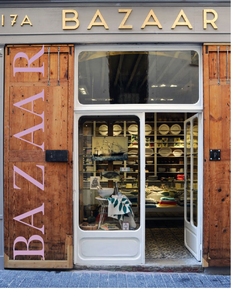 bazaar shop astierdevilatte johnderian sustainable natural decor cutlery homestyle handmade country living lifestyle countrystyle french mediterranean casa home planning dreams decoration design interior palma mallorca small handmade conceptstore nachhaltig holiday geheimtipp alternative fairtrade secret local majorca sustainable individual celebration decoration design gifts textiles pillows plaids blankets linen geschenke souvenirs presents withlove