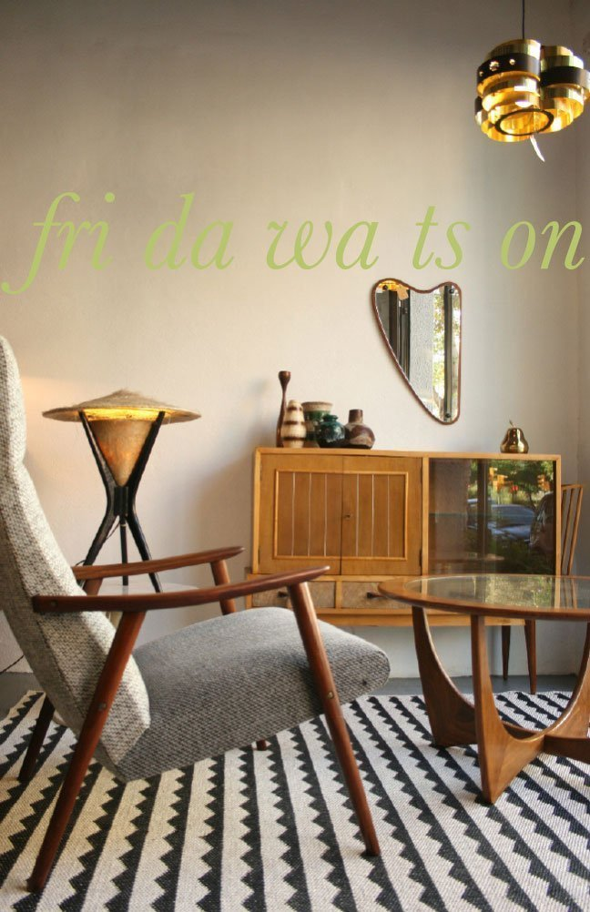 interiordesign lifestyle home frida watson vintage design originals classics fruniture alternative ceramics lamps rugs textiles ethno woven wallhangings interior objects shell gris mediterranean casa midcentury home planning dreams decoration design interior palma mallorca small handmade conceptstore nachhaltig holiday geheimtipp alternative fairtrade secret local majorca sustainable individual celebration decoration design gifts geschenke souvenirs presents withlove