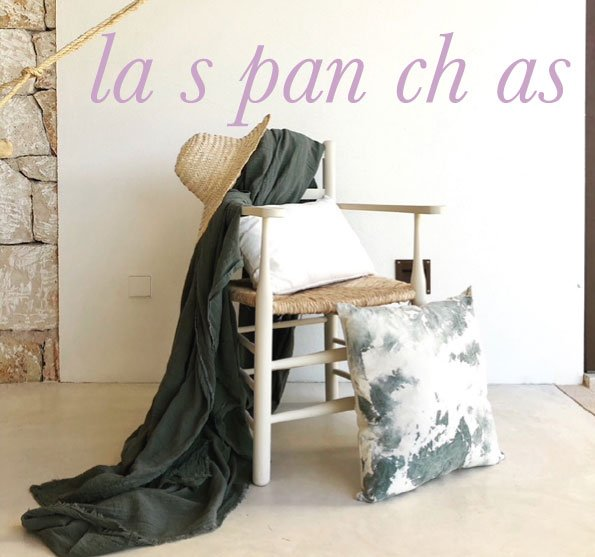 hat gris dye natural decor wrap homestyle handmade country living lifestyle countrystyle las panchas ethno basket wallhanging mediterranean casa boho home planning dreams decoration design interior palma mallorca small handmade conceptstore nachhaltig holiday geheimtipp alternative fairtrade secret local majorca sustainable individual celebration decoration design gifts textiles pillows plaids blankets linen geschenke souvenirs presents withlove