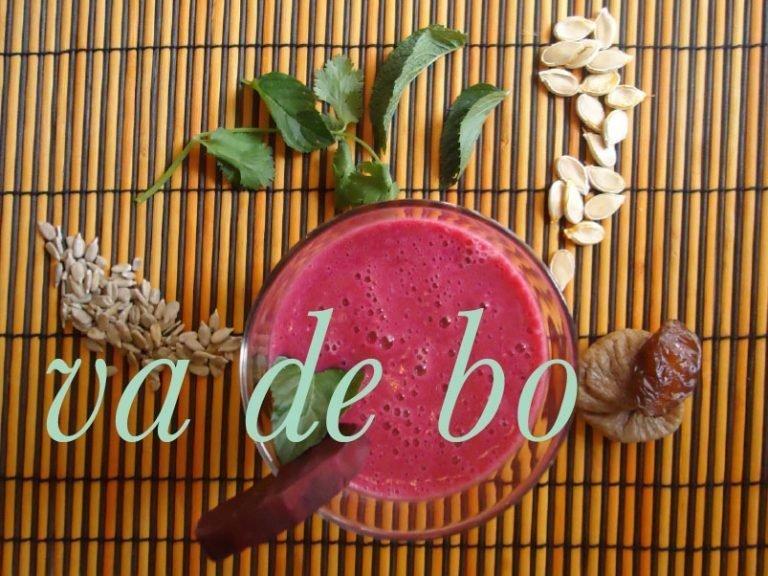 Veganes Bio Restaurant Palma – Va de Bo