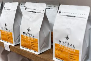 mistral coffee roaster palma best cafe homeaway handmade kaffee organic ecologic bio slow macchiato cappuccino cortado espresso americano fairtrade foodie malanders slowlife sustainable slowfood secretspots naturelovers alternativ reisen lifestyle slowconsumption buylocal islandlife inlocalwetrust made authentic intimate recommendation original interior fresh cosy withlove mediterranean mallorca small nachhaltig holiday geheimtipp alternative secret majorca goodies local breakfast takeout citylife