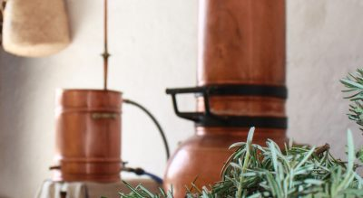juan canaves oil oils najuana plants plant distillery destillery balearic relaxed bio eco treats peaceful cosy studio vegan fairtrade organic healing healer herbs wellbeing crueltyfree relax indulge essentialoils essentialwater calm quiet tranquility beauty wellness mallorca workshop aromatherapy experience holiday relax calm geheimtipp alternativ eco organic plantbased secret local majorca sustainable individual organic medicine local aroma