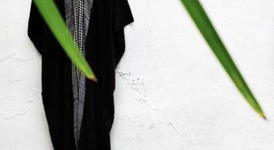 tipi mediterranean elegant comfortable fashiondesigner india goa beachlife yogawear patterns fabrics holidays laidback relaxed creative gypset bohemian hippie lifestyle authentisch slowfashion buylocal islandlife dresses homedecor souvenir kaftan inlocalwetrust handmade authentic intimate recommendation original artisan withlove mediterranean mallorca small nachhaltig holiday geheimtipp alternative secret majorca designer local fincastyle countrylife