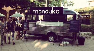 manduka streetfood discover foodtruck caravan burger explore blackangus vegetarian pulledpork smoked fresh eating chef mediterranean mallorca small handmade restaurant nachhaltig holiday geheimtipp alternative fairtrade secret local majorca sustainable cuisine foodie food essen lunch dinner withlove healthy fastfood slowfood