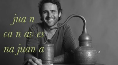 juan canaves oil oils najuana plants balearic relaxed bio eco treats peaceful cosy studio vegan fairtrade organic healing healer herbs wellbeing crueltyfree relax indulge essentialoils essentialwater calm quiet tranquility beauty wellness mallorca workshop aromatherapy experience holiday relax calm geheimtipp alternativ eco organic plantbased secret local majorca sustainable individual organic medicine