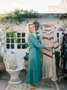 laidback relaxed creative bohemian hippie lifestyle authentisch slowfashion sunvibes buylocal islandlife dresses souvenir kaftan inlocalwetrust handmade authentic intimate recommendation original artisan withlove mediterranean mallorca small nachhaltig holiday geheimtipp alternative secret majorca designer local fincastyle countrylife