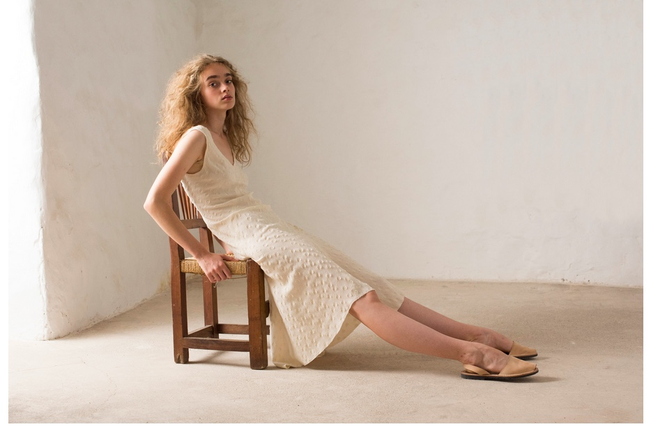 cortana.mallorca.fashion.designer.feminine.soft.women.beauty