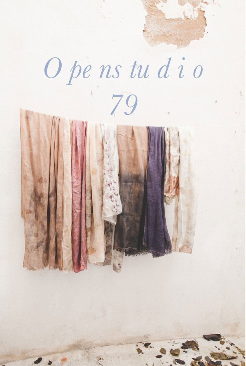 open studio 79 palma print natural unique slowfashion fabrics traditional yarn fibers organic hand dyed eco colors patterns elegant comfortable fashiondesigner india goa beachlife patterns fabrics holidays laidback relaxed creative gypset bohemian hippie lifestyle authentisch slowfashion buylocal islandlife dresses homedecor souvenir inlocalwetrust handmade authentic intimate recommendation original artisan withlove mediterranean mallorca small nachhaltig holiday geheimtipp alternative secret majorca designer local fincastyle countrylife