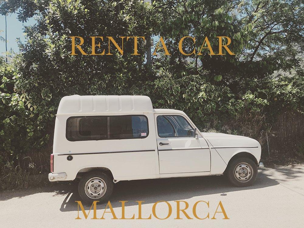RENT.A.CAR.MALLORCA.ALQUILAR.COCHE