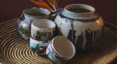 bonvivant tienda de decoracion interior palma de mallorca ceramica^