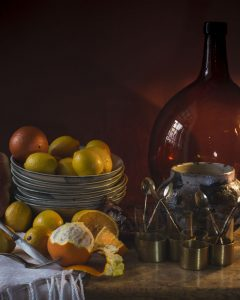 bonvivant tienda de decoracion interior palma de mallorca ceramica etnica detalles botella vidrio
