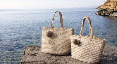 mandum cestas mallorca bags design made in spain