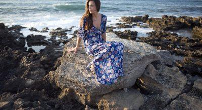 mandum fashion mallorca dresses design made in spain