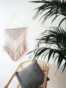 mandum pillows mallorca textiles design made in spain