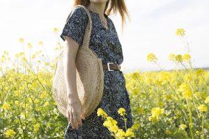 mandum bags dresses fashion mallorca textiles design made in spain