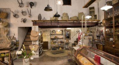 objetario shop tienda laen mallorca llucmajor interior design objetos unicos autentica handmade artesan art crafted