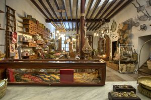 objetario shop tienda laden mallorca llucmajor interior design objetos unicos autentica handmade artesan art crafted